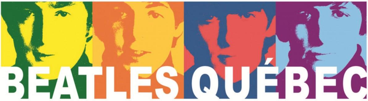 Beatles Québec